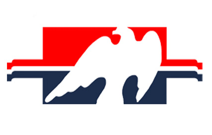 Eagle Distributors, Inc